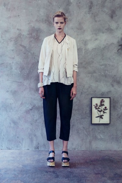 2014ss-look8