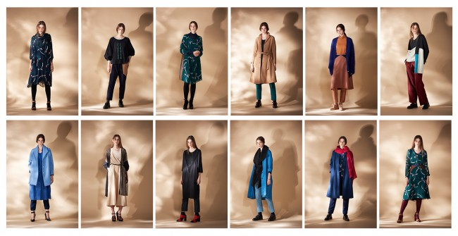 16AW-web-look